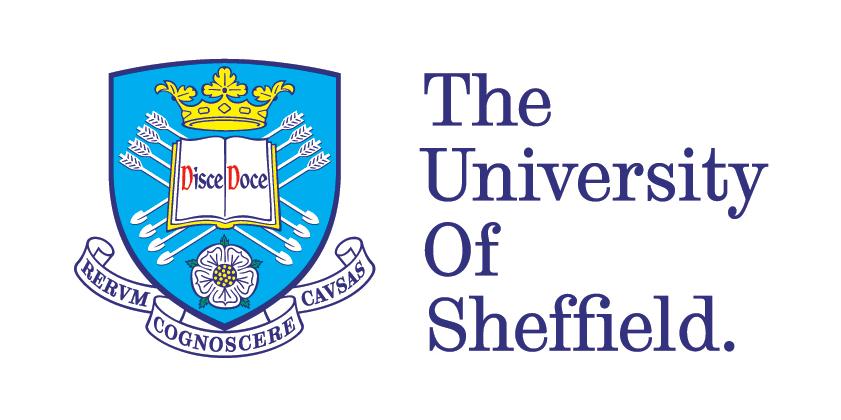 University of Sheffield - Innovation Toronto
