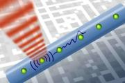 A first step towards affordable consumer quantum computers