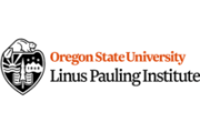 Linus Pauling Institute