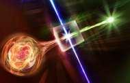 Quantum Internet Update: Quantum entanglement works through 50 km of optical fiber