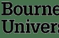 Bournemouth University (BU)