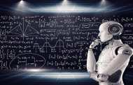 Is the evolution of learning key to the evolution of artificial intelligence?