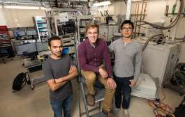 One step closer to creating fully functional quantum computers