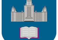 Moscow State University (MSU)