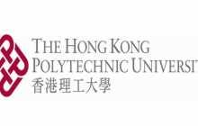 Hong Kong Polytechnic University (PolyU)