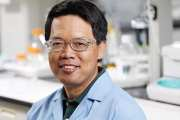 A precise and non-toxic nanoscale treatment that targets lung cancer