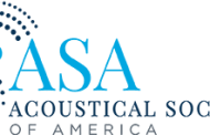 Acoustical Society of America (ASA)