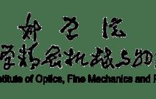 Changchun Institute of Optics Fine Mechanics and Physics