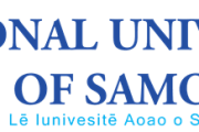 National University of Samoa