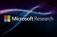Microsoft Research (MSR)