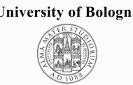 University of Bologna (UNIBO)