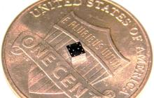 A tiny sensor chip can record multiple lung and heart signals along with body movements