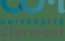 Clermont Auvergne University