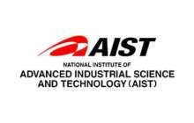 National Institute of Advanced Industrial Science and Technology (AIST)