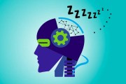 Do artificial brains need to sleep?