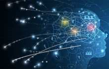 Artificial intelligence for autism early diagnosis and intervention?