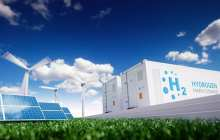 Can green hydrogen become cheap enough to compete with fossil fuels?
