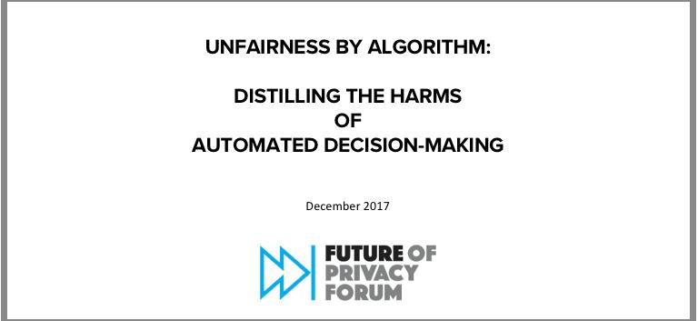 via Future of Privacy Forum
