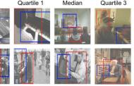 Clearing biases from computer vision