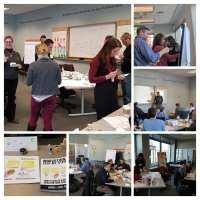 Innovation Facilitators & Innovative Facilitation Training ...