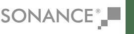 sonance