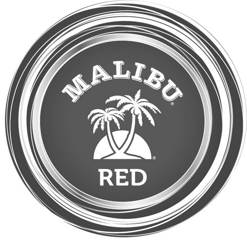 malibured_supporting_logo_gradient