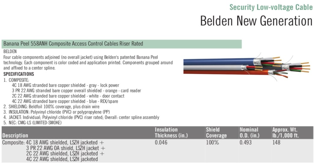medium resolution of cat 6 568c cable wiring diagram cat 6 vs cat 5 wiring