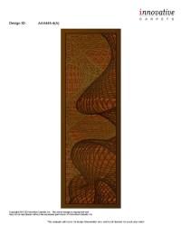 Axminster Contemporary  Innovative Carpets