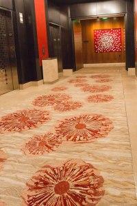 Gallery  Innovative Carpets