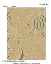 Hand Tufted Organics  Innovative Carpets