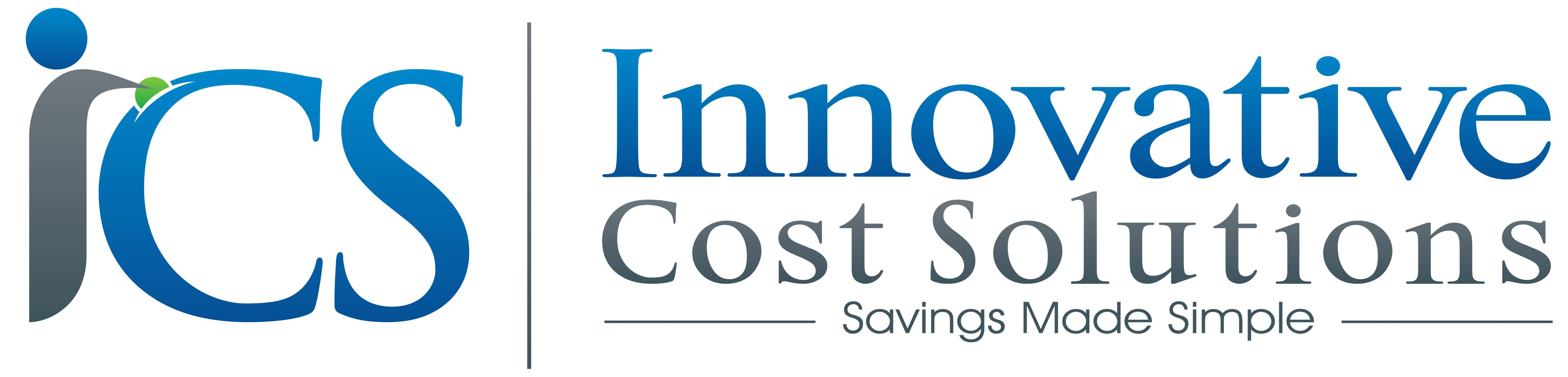 Innovative Cost Solutions, Inc.