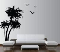 vinyl wall decals 2017 - Grasscloth Wallpaper