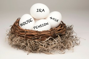 choosing a choosing a Self directed IRA custodian