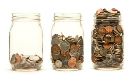 emergency fund amount