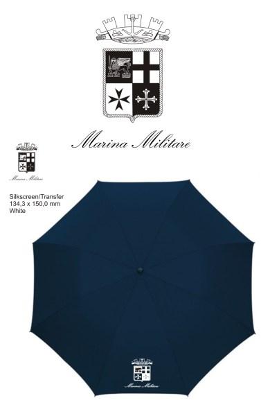 0101150 - Marina Militare