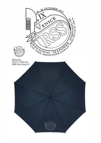 ombrello apri-chiudi