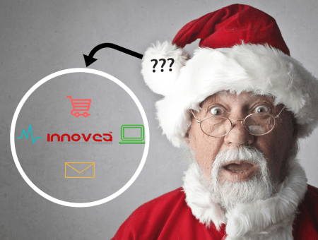 Strategie pubblicitarie per Natale: ecco alcune idee di marketing