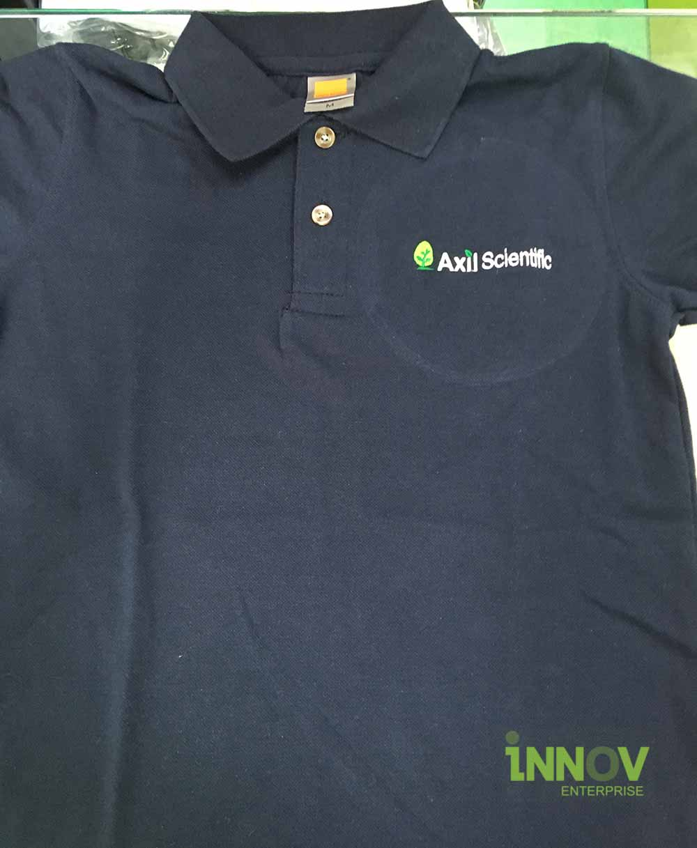 b50931ea Please check out some of the custom polo t-shirt that we have done for our  clients: