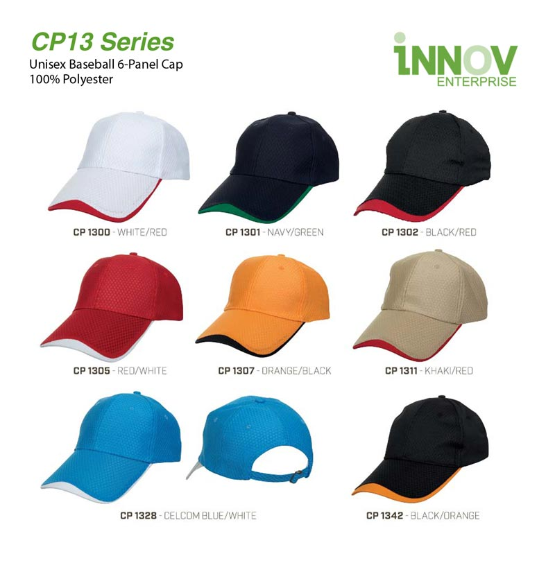 467d4d5f636629 Golf Cap Singapore | Custom Golf Caps Online