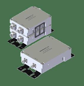 Diplexers   InnowaveRF