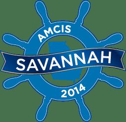 amcis_2014_logo