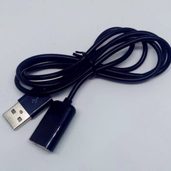 1pcs USB 2 0 Male to Female Extension Data 50cm 1M Extender Charge Extra Cable for 2 1pcs USB 2.0 Male to Female Extension Data 50cm 1M Extender Charge Extra Cable for iPhone 4 5 6 Plus For Samsung S6 Note4