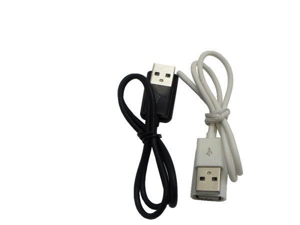 1pcs USB 2 0 Male to Female Extension Data 50cm 1M Extender Charge Extra Cable for 5 1pcs USB 2.0 Male to Female Extension Data 50cm 1M Extender Charge Extra Cable for iPhone 4 5 6 Plus For Samsung S6 Note4