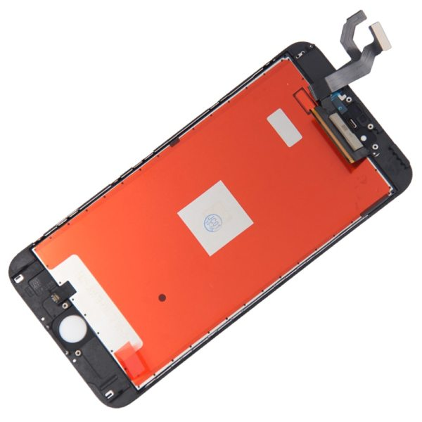 AAAA Grade For iPhone 6 6S 6Plus 6S Plus LCD With Perfect 3D Touch Screen Digitizer 4 AAAA Grade For iPhone 6 6S 6Plus 6S Plus LCD With Perfect 3D Touch Screen Digitizer Assembly For iPhone 6S Display Pantalla 6G