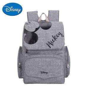 Baby Diaper Bag Backpack Large Capacity Nappy Waterproof Maternity Baby Bag For Mum Mummy Maternity Nappy Innrech Market.com