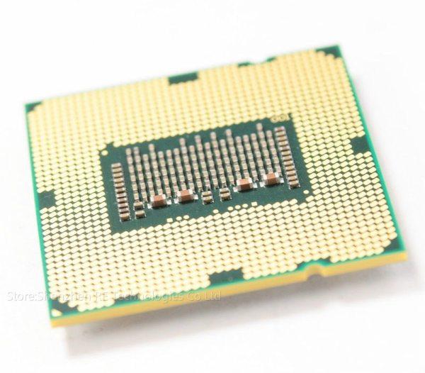 Intel Xeon X3440 Processor Quad Core 2 53GHz LGA1156 8M Cache 95W Desktop CPU 2 Intel Xeon X3440 Processor Quad Core 2.53GHz LGA1156 8M Cache 95W Desktop CPU