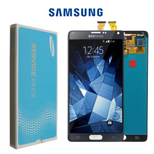 ORIGINAL 5 7 LCD Replacement for SAMSUNG Galaxy Note 4 Note4 N910 N910C N910A N910F N910H Innrech Market.com