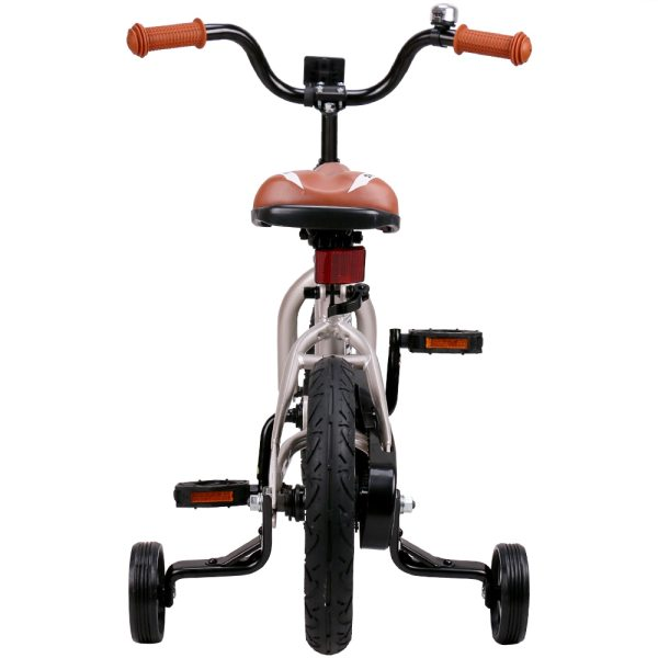 """12 Drbike Totem Kids Bike Children Bicycle for Three to Six Aged Boy ride on toys 1 12"""" Drbike Totem Kids Bike Children Bicycle for Three to Six Aged Boy ride on toys"""