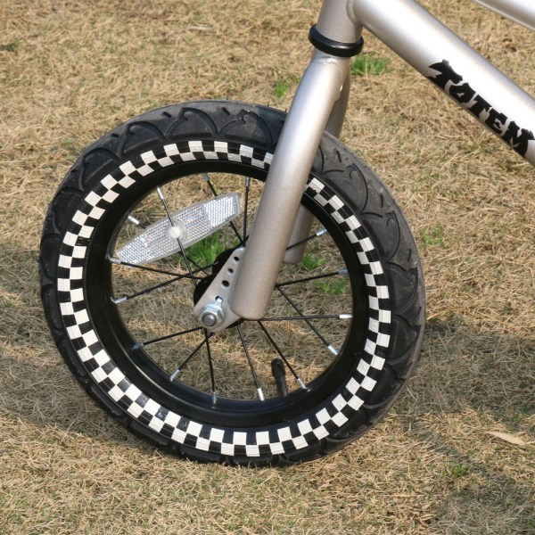 """12 Drbike Totem Kids Bike Children Bicycle for Three to Six Aged Boy ride on toys 4 12"""" Drbike Totem Kids Bike Children Bicycle for Three to Six Aged Boy ride on toys"""