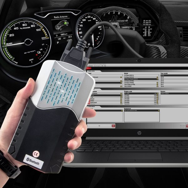 CDP TCS multidiag pro Bluetooth 2016 R0 keygen V3 0 NEC relays obd2 scanner cars trucks 3 CDP TCS multidiag pro Bluetooth 2016.R0 keygen V3.0 NEC relays obd2 scanner cars trucks OBDII diagnostic tool with car cables